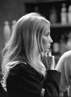 Panna radosna [1970]