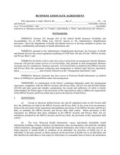 Horse Template Printable   Free Basic Lease Agreement ...