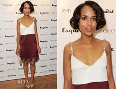 Kerry-Washington-In-Marc-Jacobs-Jimmy-Choo-Esquire-Party.jpg (620×478)
