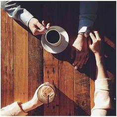 iopop #love #coffee
