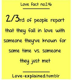 Love facts (first love,crush,psychology,interesting fact,didyouknow Love Facts About Guys, Fact Quotes, Life Quotes, Funny Quotes, Reality Quotes, Quotes Quotes, Qoutes, Psychological Facts About Boys, Crush Facts