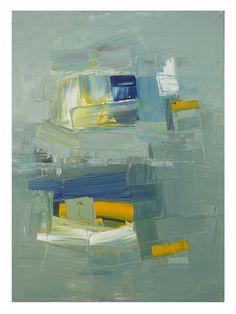 Geraldine, Close to you on ArtStack #geraldine #art