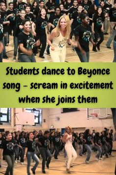 #Students #dance #Beyonce #song #scream #excitement Creative Photography, Photography Tips, Disney Girls Room, Beyonce Songs, Prom Hair Medium, Stylist Tattoos, Eye Makeup Steps, Diy Home Decor Easy, Cute Baby Cats