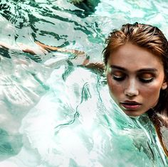 Cailin Russo Daily : Photo