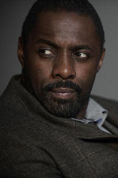 Idris Elba, Looking Up, Bond, Handsome, Eyes, Celebrities, Celebs, Foreign Celebrities, Celebrity