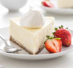 5 Low Carb Kuchen Rezepte als Dessert und zum Naschen zwischendurch