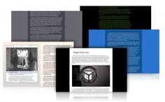 #hubpages #writing #arachnea #scrivener ~ There's a writing tool on the market for writers and it's developed by a writer. It's Scrivener.  ~ http://arachnea.hubpages.com/_4nc6jexwt5tv/hub/scrivener-powerful-text-editing-tool-for-writers