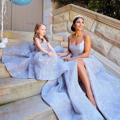 Outlet Morden A-Line Bridesmaid Dress A-Line Prom Dresses,Spaghetti Straps Prom Dress,Lavender Prom Dresses,Lace Prom Dress,Flower Girl Dress Lavender Prom Dresses, Elegant Bridesmaid Dresses, Straps Prom Dresses, V Neck Prom Dresses, Tulle Prom Dress, Lace Bridesmaid Dresses, Bridal Dresses, Dress Lace, Lace Flower Girls