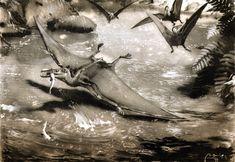 pterodactylus-1.jpg (3618×2496)