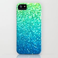 Seaside iPhone & iPod Case by Lisa Argyropoulos ooh this this THIS!!