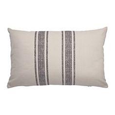 KEJSARKRONA Cushion - IKEA