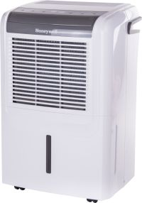 We help people in choosing the best Dehumidifier. Visit MyHomeClimate now to read the review, compare prices and other information on basement dehumidifiers.