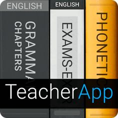 Periodic table 2017 pro 017 apk patched apps education brainfood english grammar phoneticsenglish grammar phonetics pdfenglish language grammar phonetics and phonology urtaz