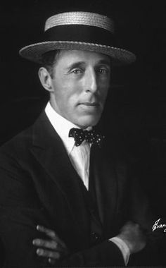 D.W. Griffith - Director