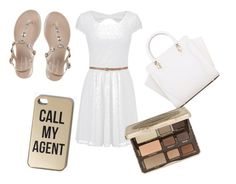 """""""Untitled #6"""" by brandbaby ❤ liked on Polyvore"""