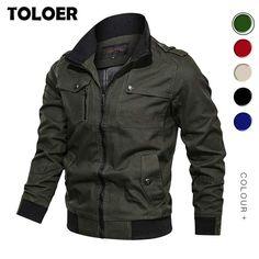 Wrangler Protector Jacket Mid Giacca Uomo
