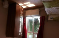 North London Holiday House Rental, Harringay with air con and walking