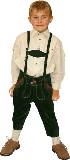 vintage lederhosen leather shorts swiss hot pants. Black Bedroom Furniture Sets. Home Design Ideas
