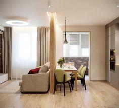 suplini Oversized Mirror, Modern Design, Divider, Contemporary, Living Room, Interior Design, Bedroom, Furniture, Home Decor