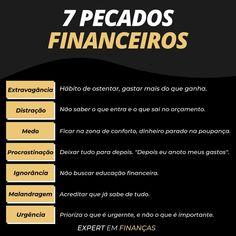 Money On My Mind, Show Me The Money, Social Marketing, Digital Marketing, Alta Performance, Money Talks, Study Notes, Study Tips, Finance Tips