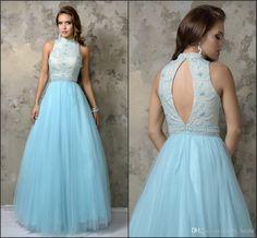 Evening dresses under 100 uk dollars