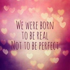 best inspirational quote about life Not to be perfect life quotes funny sayings Short Inspirational Quotes, Short Quotes, Inspiring Quotes About Life, Cute Quotes, Motivational Quotes, Funny Quotes, Cute Little Quotes, Funny Sayings About Life, Top Quotes