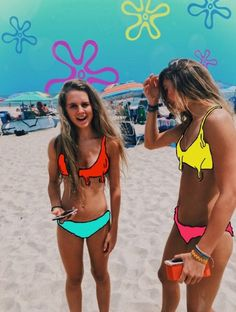 Latest Photo Graphics Art Trending On Social Media Pics) - Page 3 of 4 - Awed! Bff Pics, Bff Pictures, Best Friend Pictures, Summer Pictures, Friend Photos, Vsco Pictures, Beach Photos, Cute Photos, Summer Aesthetic