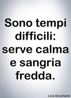 Immagini Divertenti http://enviarpostales.net/imagenes/immagini-divertenti-426/ #barzeletta #divertente #umorismo
