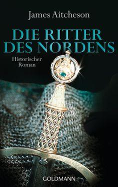 Die Ritter des Nordens von James Aitcheson