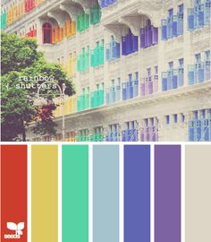 rainbow shutters 2.9.11