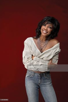 Unforgettable Natalie Cole, New York City Pictures, New Jack Swing, Vintage Black Glamour, Chabby Chic, Women In Music, Black Pride, My Black Is Beautiful, Female Singers