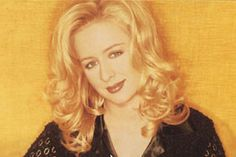Top Mindy McCready Songs/videos