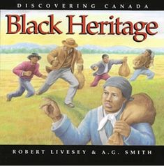 Provides information on Black Canadians who contributed to Canada's history and culture. Black History Month Canada, Black Canadians, Discover Canada, History Activities, Art Activities, Social Studies Classroom, Canadian History, France, People Like