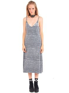 Gokcenbang' Java Dress by Youreyeslie.com Online store> Get this for $15