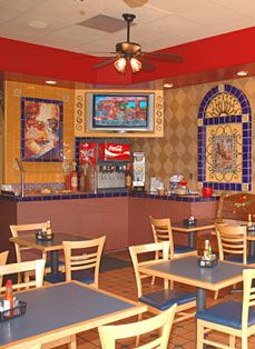 76 Best Mexican Restaurant Decor Images Mexico Mexican