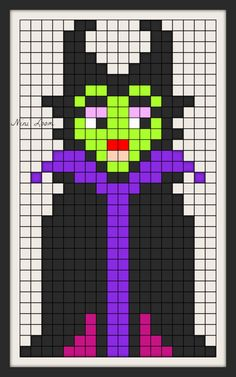 16738_perler_maleficent_1.png