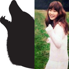 Supernatural&kpop // Werewolf // Soohyun of AKMU