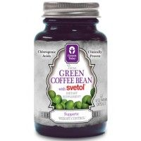 Holland and barrett super green tea diet plan