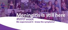 BE's PR & Marketing Officer, a volunteer Ambassador for #Meningitis Research Foundation talks about her family experience of meningitis for #MeningitisAwarenessWeek: http://www.beoffices.com/business-environments-julie-tucker-interviewed-on-london-live