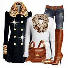 Casual clothes for Women stylish wear for girl