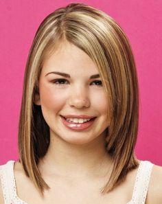 Salah satu trend yang harus kamu ikuti agar kamu kekinian ialah gaya rambut.  Rambut adalah 62ff008427
