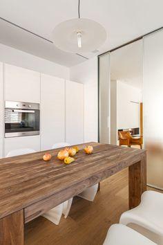 Kitchen Island, Studio, Home Decor, Houses, Island Kitchen, Decoration Home, Room Decor, Studios, Home Interior Design