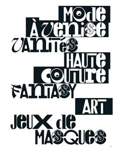 ohlman consorti is a paris based art direction and design agency specializing in creative communication for brands and institutions. Typography Design, Logo Design, Shakespeare And Company, Creative Communications, David Sims, Mario Sorrenti, Paolo Roversi, Advertising Campaign, Design Agency