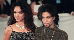 Mayte Garcia Speaks Out About Prince's Death | POPSUGAR Celebrity
