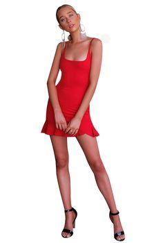 5c8540d328 Maternity Fashion - modest maternity dresses : Womens Sleeveless Casual  Beautiful Dresses Women Summer Sexy Mini