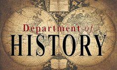 Tengo mi clase de historia los martes y los jueves. Tengo clase de historia en la mañana. Aprendemos sobre el pasado y hacemos proyectos.