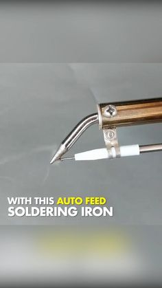 Cool Gadgets To Buy, Cool Kitchen Gadgets, Gadgets And Gizmos, New Electronic Gadgets, Metal Bending, Must Have Tools, Metal Working Tools, Garage Tools, Cool Inventions
