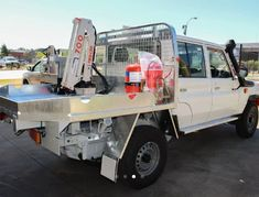 Ute Perth, Affordable Ute Modification Upgraded Prices Perth Ute Canopy, Ute Trays, Perth Western Australia, Roof Rack, Water Tank, Recreational Vehicles, Dunk Tank, Camper, Campers