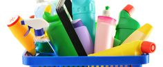 By: Rachael Rettner Published: 10/28/2013 01:09 PM EDT on LiveScience  An environmental health advocacy organization has released a list of what it says are the 12 worst hormone-disrupting chemicals.  These chemicals, known as endocrine disruptors, interfere with the actions of hormones in the human body in some way -- for instance, by imitating natural hormones,%2...