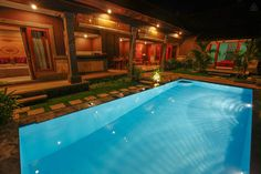 Check out this awesome listing on Airbnb: DESIGNED VILLA NEAR BEACH/SEMINYAK in Kuta Utara
